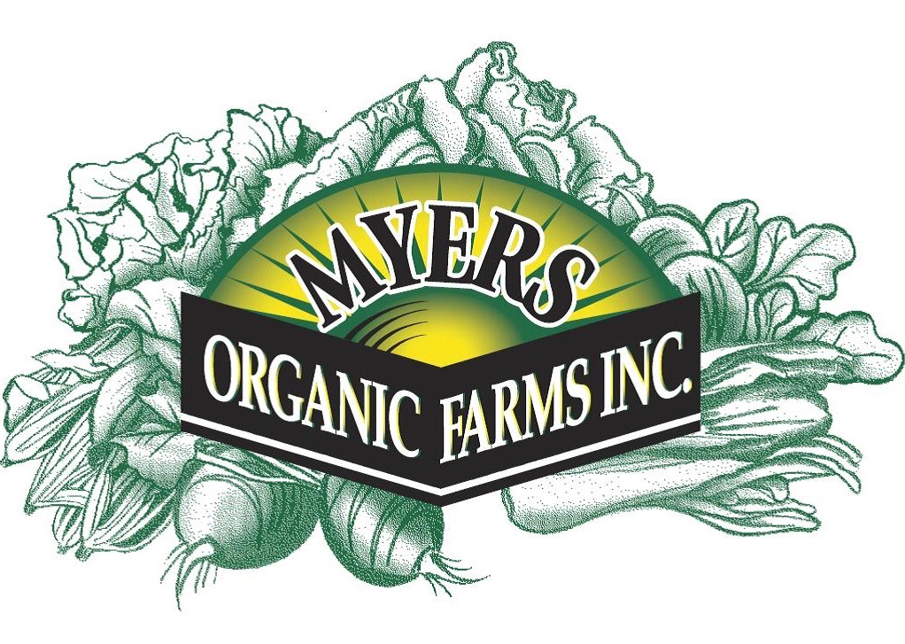 Myers Organic Farms